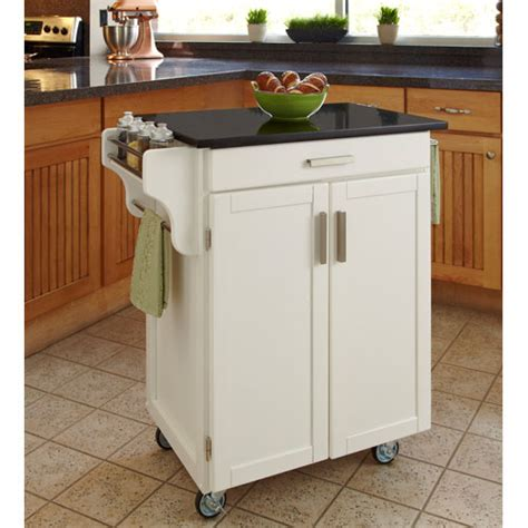 cheap kitchen islands and carts kitchen islands carts on sale wood metal mobile