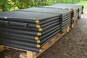 Solarkollektor Selber Bauen : luft solarkollektor selber bauen schwimmbadtechnik ~ Frokenaadalensverden.com Haus und Dekorationen