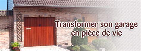 cout d une cuisine ikea comment transformer un garage en pièce à vivre
