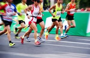 Что помогает быстрее похудеть прыжки бег