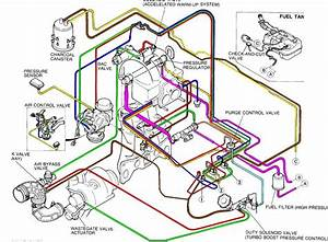 S5 Tii Vacuum Diagram  - Rx7club Com