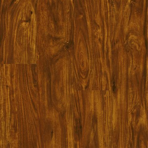 armstrong flooring fastak armstrong luxe fastak acacia cinnabar luxury vinyl flooring 6 quot x 48 quot arma6708761