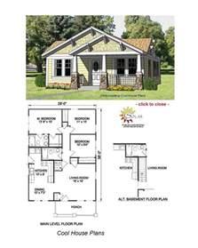 bungalow style floor plans 17 best ideas about bungalow floor plans on retirement house plans bungalow house