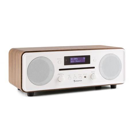 bluetooth cd player melodia cd dab fm desktop radio cd player bluetooth