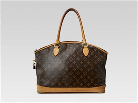 used designer bags luxury handbags new used designer handbags ebay