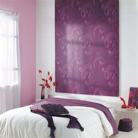 chambre pour ado fille beau papier peint chambre ado fille et quel papier peint