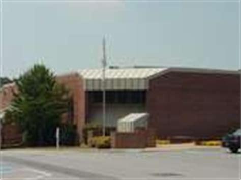 Chattahoochee Technical College Marietta Campus In
