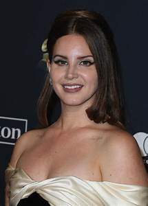 Lana Del Rey – Clive Davis' 2020 Pre-Grammy Gala