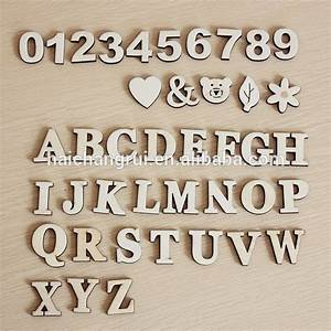 wood letter buy laser cut wood lettersmall wood letters With how to cut letters into wood