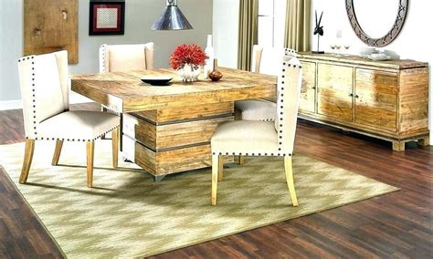 Custom payments of $, %, or fraction of the original purchase balance are required during the promotional period. American Furniture Warehouse Credit Card | Top Home Information