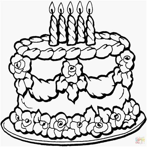 Kleurplaat Verjaardag Opa 60 by 60 Eenvoudig Verjaardag Oma Kleurplaat Soort
