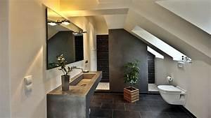 Fugenlose Wandverkleidung Bad : fugenloses bad dania 1190 wien ~ Michelbontemps.com Haus und Dekorationen
