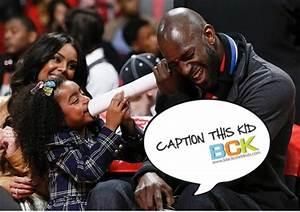 Kevin & Brandi Garnett with their daughter Capri at All ...