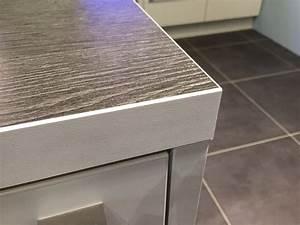 Arbeitsplatte Küche 4m : schichtstoffarbeitsplatten in der k che k chen info ~ Michelbontemps.com Haus und Dekorationen