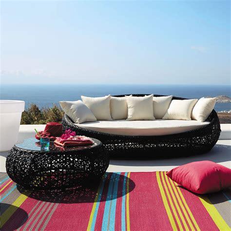 maison du monde outdoor maison du monde outdoor 2015 catalogo esterno mobili