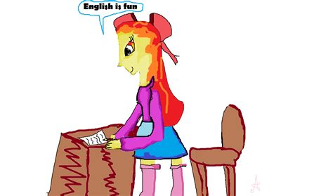 The Equestria Girls Images Apple Bloom Equestria Girl Hd