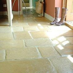 picture tiles for kitchen 1000 images about kitchen floor on limestone 4194