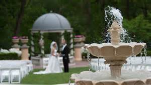 wedding venues washington dc dc wedding venues weddings omni shoreham hotel