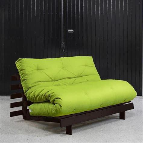 ikea housse canapé bz canapé bz futon ikea canapé idées de décoration de