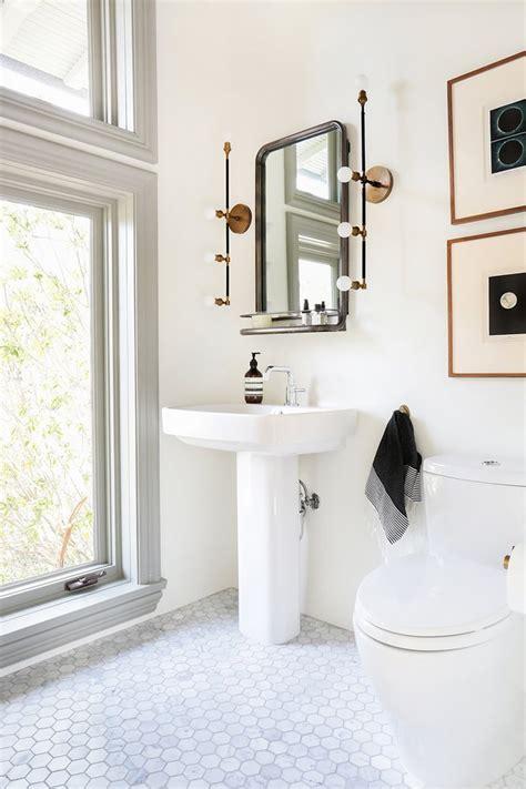 decorate   adult   bathroom simply grove