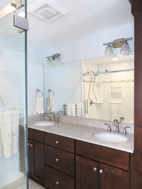 bathroom renovations remodeling  east aurora ny