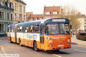 Bus Berlin Kassel : serie deutschland oberleitungsbusse kaiserslautern bersicht ~ Markanthonyermac.com Haus und Dekorationen