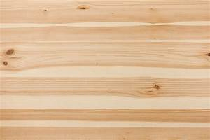 1000+ images about Texture Library Wood on Pinterest ...
