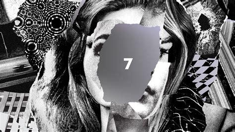 house albums house announces new album 7 shares single