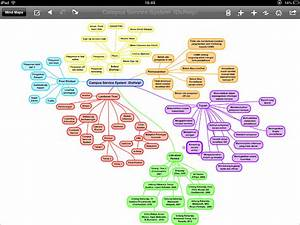 can i write my college essay as a poem creative writing programs in usa www.surreyschools.ca students homework help