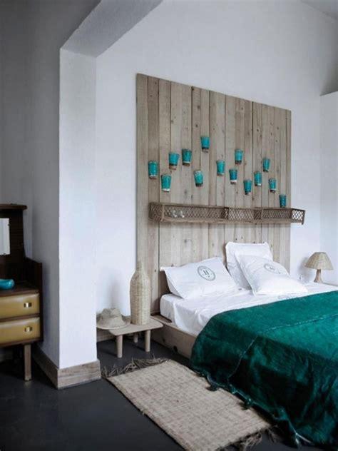 Bedroom Design Ideas Nature by Peinture De La Chambre 30 Id 233 Es En Attendant Le Printemps