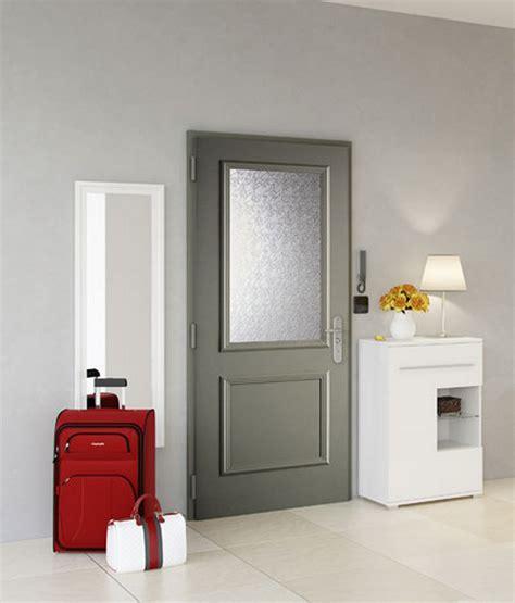 ordinary prix pose porte d entree 3 for2jpg 5735f2a18d900 jpg homesus net