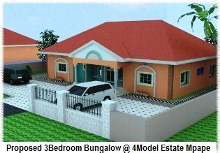 abuja properties  sale landhouses flats industrialhotels
