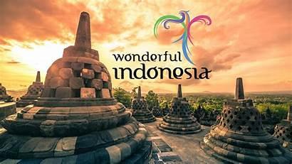 Indonesia Wonderful Award Pariwisata Bisniswisata Sabet Prix