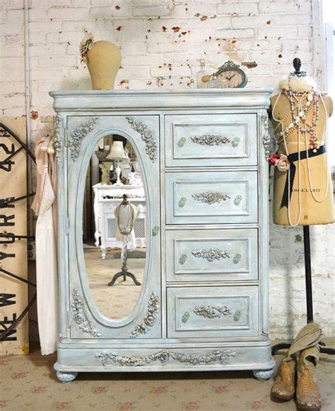 cottage chic furniture 25 best ideas about cottage on lace