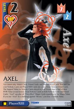 cardaxel kingdom hearts wiki  kingdom hearts