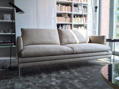 sofa angebote zanotta sofa rooms