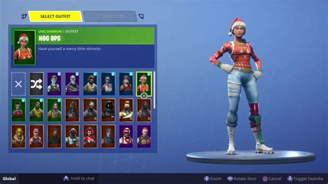 insane fortnite account   og skins youtube