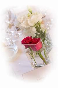 Fleurs Pour Mariage : tubes mariage fleurs page 2 ~ Dode.kayakingforconservation.com Idées de Décoration