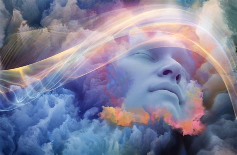 lucid dreaming  improve  motor skills big