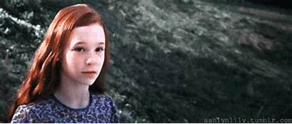 Lily Snape Severus Evans Young Potter Actor