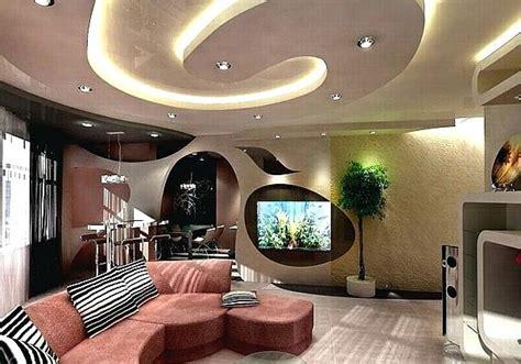 abgehängte decke beleuchtung wohnzimmer decke beleuchtung led acryl kronleuchter moderne schlafzimmer kinderzimmer rund