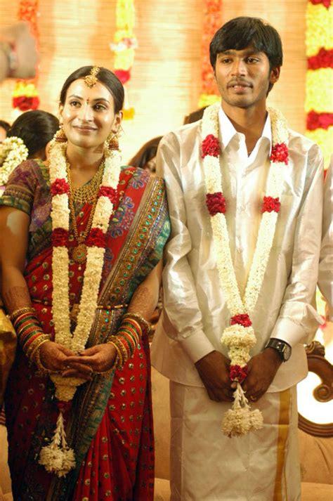 coogled actor dhanush superstar rajinikanth daughter
