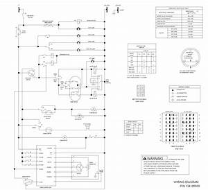 Ge Washer Wiring Diagram Mod Wjrr4170e4ww