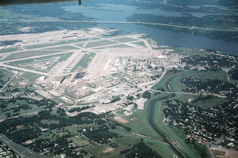 naval air station joint reserve base fort worth wikiwand