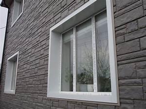 pierre exterieur pour maison finest extrieur faux pierre With amazing amenagement jardin avec pierres 15 parement mur exterieur 1
