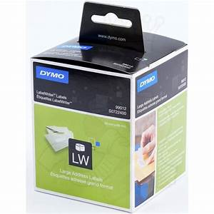 Dymo labelwriter 450 twin label printer dymo label for Dymo custom labels
