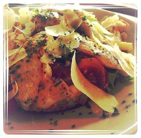 cuisine ixina villefranche sur saone restaurant le 1900 brasserie dans villefranche sur
