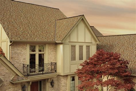 long term commitment gaf timberline american harvest