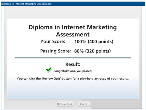diploma of marketing alison advance learning interactive systems