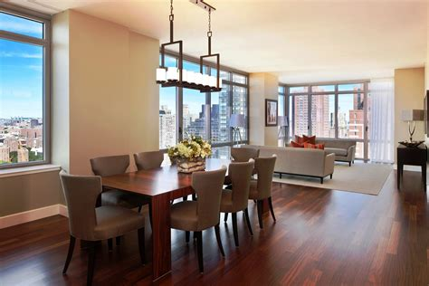 Small Dining Room : Chandeliers For Small Dining Room-pixball.com